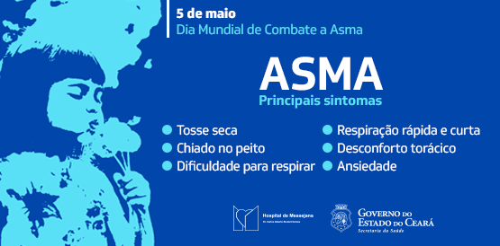 http://www.hm.ce.gov.br/images/banner_instranet_hm_convite_asma.png