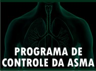 Programa de Controle da Asma do Hospital de Messejana